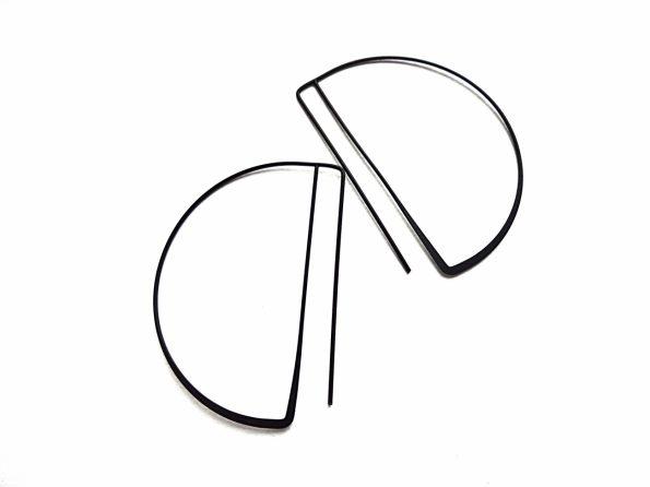 minimalistiniai papuosalai